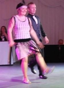 Kilrush Askamore Strictly Club Dancing 2-11-14 (349)