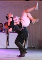 Kilrush Askamore Strictly Club Dancing 2-11-14 (350)
