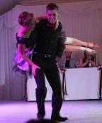 Kilrush Askamore Strictly Club Dancing 2-11-14 (358)
