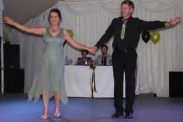 Kilrush Askamore Strictly Club Dancing 2-11-14 (361)