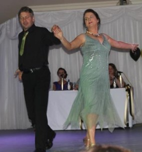 Kilrush Askamore Strictly Club Dancing 2-11-14 (362)