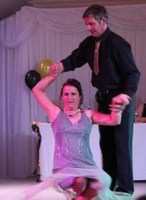 Kilrush Askamore Strictly Club Dancing 2-11-14 (367)