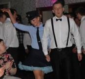 Kilrush Askamore Strictly Club Dancing 2-11-14 (377)