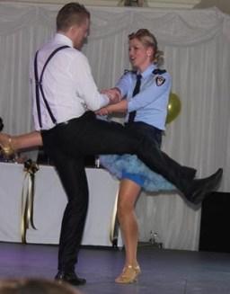 Kilrush Askamore Strictly Club Dancing 2-11-14 (385)