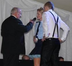 Kilrush Askamore Strictly Club Dancing 2-11-14 (386)