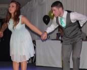 Kilrush Askamore Strictly Club Dancing 2-11-14 (388)
