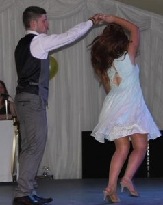 Kilrush Askamore Strictly Club Dancing 2-11-14 (389)