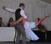 Kilrush Askamore Strictly Club Dancing 2-11-14 (393)