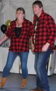 Kilrush Askamore Strictly Club Dancing 2-11-14 (397)