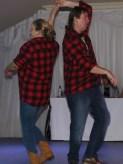 Kilrush Askamore Strictly Club Dancing 2-11-14 (400)