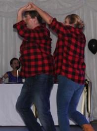 Kilrush Askamore Strictly Club Dancing 2-11-14 (401)