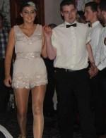 Kilrush Askamore Strictly Club Dancing 2-11-14 (406)