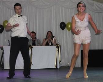 Kilrush Askamore Strictly Club Dancing 2-11-14 (408)