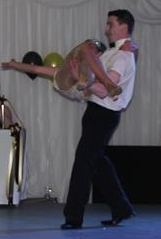 Kilrush Askamore Strictly Club Dancing 2-11-14 (413)