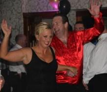Kilrush Askamore Strictly Club Dancing 2-11-14 (416)