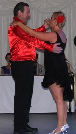 Kilrush Askamore Strictly Club Dancing 2-11-14 (419)