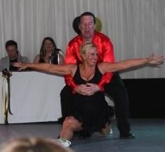 Kilrush Askamore Strictly Club Dancing 2-11-14 (421)