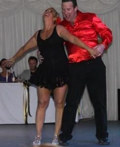 Kilrush Askamore Strictly Club Dancing 2-11-14 (423)