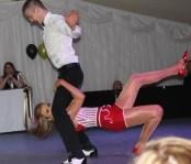 Kilrush Askamore Strictly Club Dancing 2-11-14 (432)