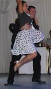 Kilrush Askamore Strictly Club Dancing 2-11-14 (441)