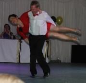 Kilrush Askamore Strictly Club Dancing 2-11-14 (478)