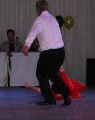 Kilrush Askamore Strictly Club Dancing 2-11-14 (481)