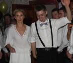 Kilrush Askamore Strictly Club Dancing 2-11-14 (485)