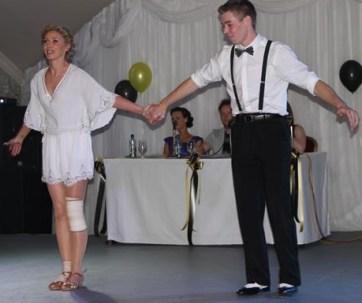 Kilrush Askamore Strictly Club Dancing 2-11-14 (487)