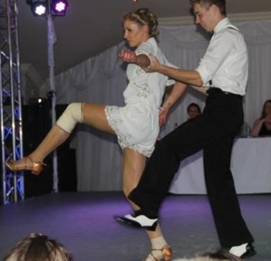 Kilrush Askamore Strictly Club Dancing 2-11-14 (488)