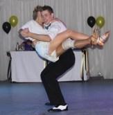 Kilrush Askamore Strictly Club Dancing 2-11-14 (492)