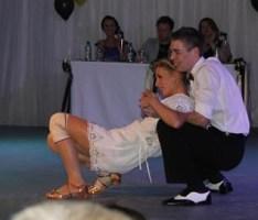 Kilrush Askamore Strictly Club Dancing 2-11-14 (493)