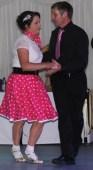 Kilrush Askamore Strictly Club Dancing 2-11-14 (497)