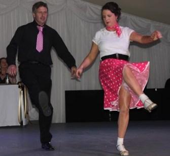 Kilrush Askamore Strictly Club Dancing 2-11-14 (499)