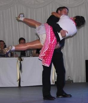 Kilrush Askamore Strictly Club Dancing 2-11-14 (501)