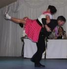 Kilrush Askamore Strictly Club Dancing 2-11-14 (503)