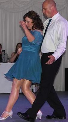 Kilrush Askamore Strictly Club Dancing 2-11-14 (508)