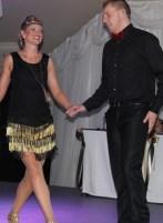 Kilrush Askamore Strictly Club Dancing 2-11-14 (514)