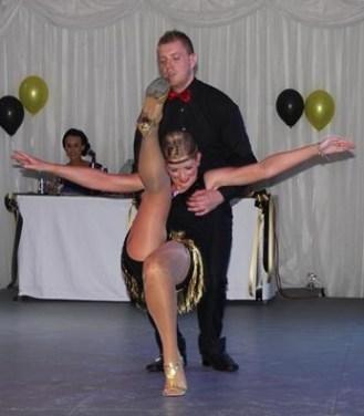Kilrush Askamore Strictly Club Dancing 2-11-14 (518)