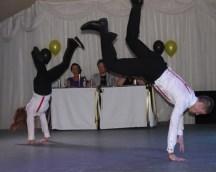 Kilrush Askamore Strictly Club Dancing 2-11-14 (521)
