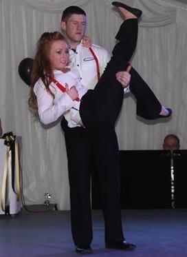 Kilrush Askamore Strictly Club Dancing 2-11-14 (524)