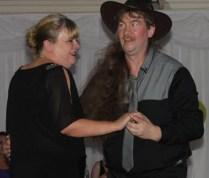 Kilrush Askamore Strictly Club Dancing 2-11-14 (531)