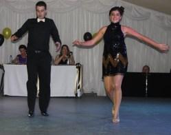 Kilrush Askamore Strictly Club Dancing 2-11-14 (535)