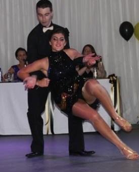 Kilrush Askamore Strictly Club Dancing 2-11-14 (538)