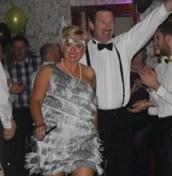 Kilrush Askamore Strictly Club Dancing 2-11-14 (541)