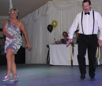 Kilrush Askamore Strictly Club Dancing 2-11-14 (545)