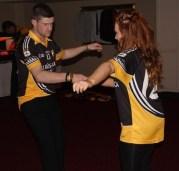 Kilrush Askamore Strictly Club Dancing 2-11-14 (557)