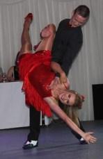 Kilrush Askamore Strictly Club Dancing 2-11-14 (558)