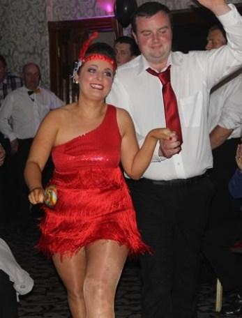Kilrush Askamore Strictly Club Dancing 2-11-14 (559)