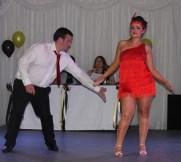 Kilrush Askamore Strictly Club Dancing 2-11-14 (561)