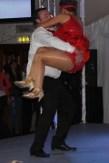 Kilrush Askamore Strictly Club Dancing 2-11-14 (562)